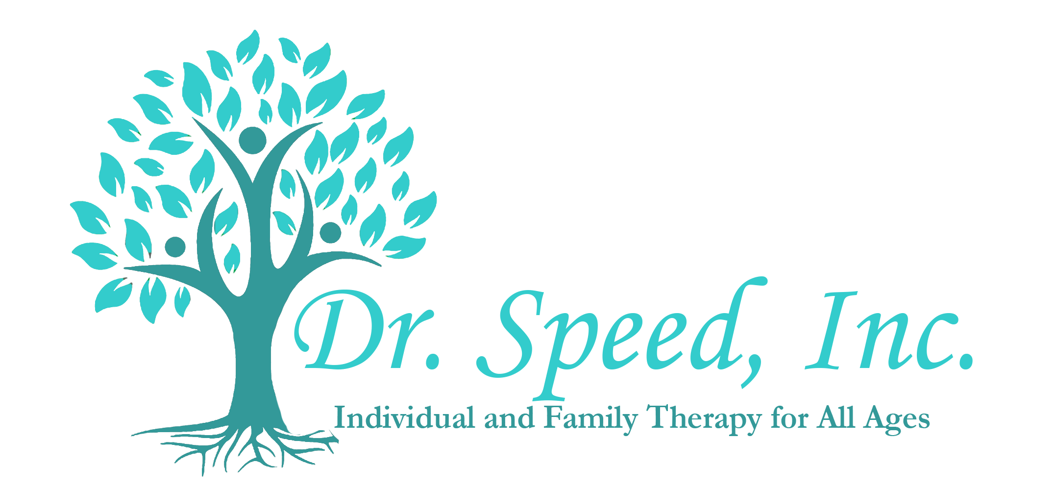Therapy for Families, Parents, Individuals & Children | Tracy, CA